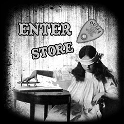 ENTER WEB SHOP